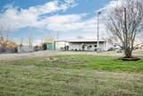 525 Vz County Road 2703 - Photo 1