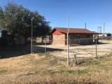 920 Frontage Road - Photo 1