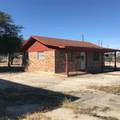 920 Frontage Road - Photo 2