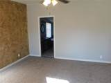 173 Classic Country Court - Photo 16