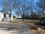 173 Classic Country Court - Photo 33
