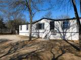 173 Classic Country Court - Photo 34