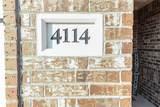 4114 Perch Drive - Photo 3