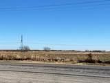 000 Highway 281 Highway - Photo 5