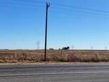 000 Highway 281 Highway - Photo 6