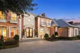 14816 Bellbrook Drive - Photo 2