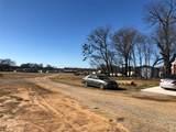 1055 County Road 1226 - Photo 17