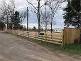 1055 County Road 1226 - Photo 3
