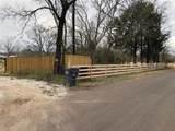 1055 County Road 1226 - Photo 4