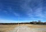 1801 Santa Fe Drive - Photo 1