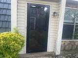 1304 Cordell Street - Photo 1