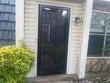 1308 Cordell Street - Photo 1