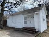 1102 Lamar Street - Photo 1