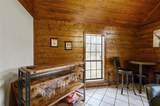 2175 Camp Ranch Road - Photo 28