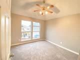 7755 Sunnydale Court - Photo 20