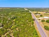 278 AC Highway 67 - Photo 25