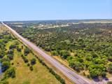 278 AC Highway 67 - Photo 3
