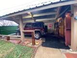 402 Grandview Drive - Photo 3
