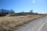 3521 Brushy Road - Photo 29