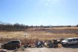 3521 Brushy Road - Photo 33