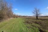 TBD Fm Road 2860 - Photo 3