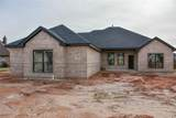 2209 Savanah Oaks - Photo 2