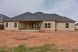 2209 Savanah Oaks - Photo 3