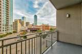 2323 Houston Street - Photo 12