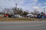 2310 Highway 175 - Photo 5