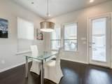 4634 Dexter Avenue - Photo 9