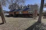 5304 Ashbrook Road - Photo 1