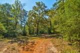 3539 County Road 1620 - Photo 3