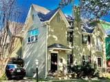 4027 Prescott Avenue - Photo 1
