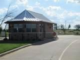 Lot 49R Coghill Drive - Photo 18