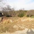 Lot 49R Coghill Drive - Photo 3