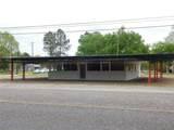 601 Main Street - Photo 2
