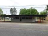 601 Main Street - Photo 3