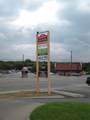 224 Fort Worth Highway - Photo 22
