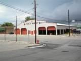 224 Fort Worth Highway - Photo 23
