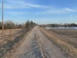 759 Faulkner Road - Photo 3