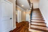 7913 Osborn Parkway - Photo 5