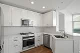 500 Throckmorton Street - Photo 2