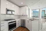 500 Throckmorton Street - Photo 4