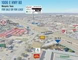 1006 Us Highway 80 - Photo 1