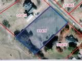 Lot 36 Karen Lane - Photo 2