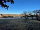 2466 Creekwood Drive - Photo 1