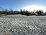 2466 Creekwood Drive - Photo 12