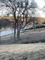 2466 Creekwood Drive - Photo 14