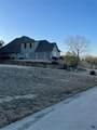 2466 Creekwood Drive - Photo 21
