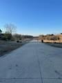 2466 Creekwood Drive - Photo 22